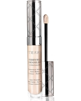 Space. nk. apothecary By Terry Terrybly Densiliss Concealer - 2 Vanilla Beige