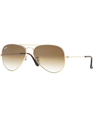 a51d48263f New Deals on Ray-Ban Men s Aviator Sunglasses