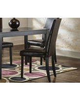 Stupendous Check Out Some Sweet Savings On Valraven Dining Room Chair Gamerscity Chair Design For Home Gamerscityorg