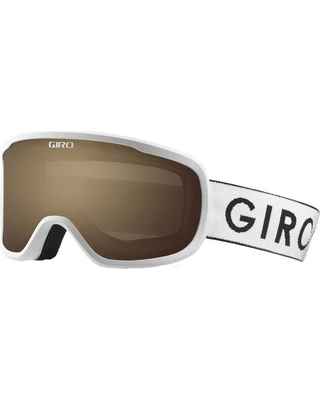 Don t Miss This Deal on Giro Adult Verge Zoom Snow Goggles f8e2e3adebd25