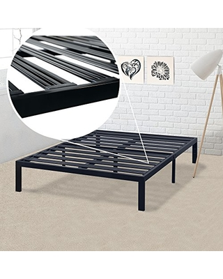 New Year New Deal Alert Best Price Mattress California King Bed