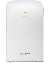 Guardian Technologies Small Space Dehumidifier DH201WCA