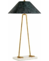 Chelsea House Large 37 Inch Table Lamp - 69291