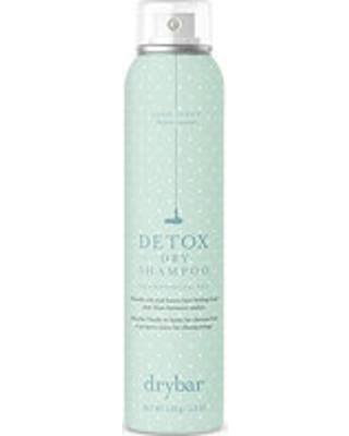 Savings on Drybar Detox Dry Shampoo Lush Scent