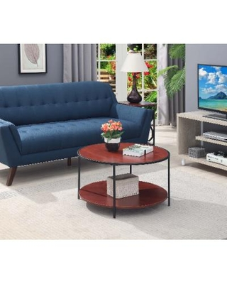Remarkable Dont Miss Summer Sales On Tucson Metal Round Coffee Table Dailytribune Chair Design For Home Dailytribuneorg