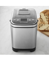 Cuisinart 2-Lb. Bread Maker