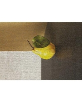 Check Out Some Sweet Savings On Appetizing Food 70 Brown Area Rug East Urban Home Rug Size Rectangle 5 X 7