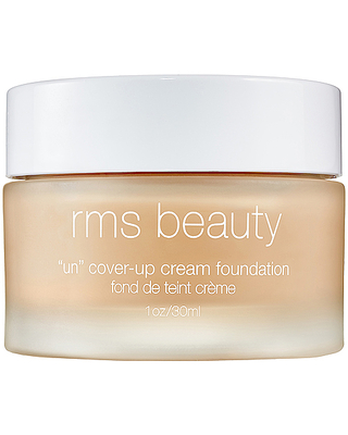 RMS Beauty Un Cover-Up Cream Foundation in 33.5.