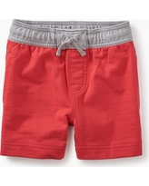 Tea Collection Boardies Baby Surf Shorts