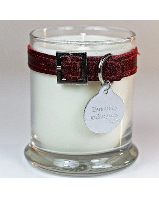 Acadian Candle Rolling in Grass Jar Candle 14020