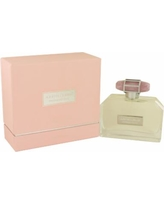 Judith Leiber Minaudiere For Women By Judith Leiber Eau De Parfum Spray 3.4 Oz