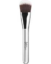 IT Brushes For ULTA Airbrush OMG! Foundation Brush #106 - Only at ULTA
