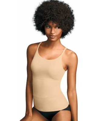 683954691d8 Spectacular Sales for Maidenform Shapewear Fat-Free Dressing Tank ...