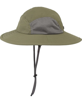e8e9151ad97 Hot Sale  Sunday Afternoons Solar Bucket Hat