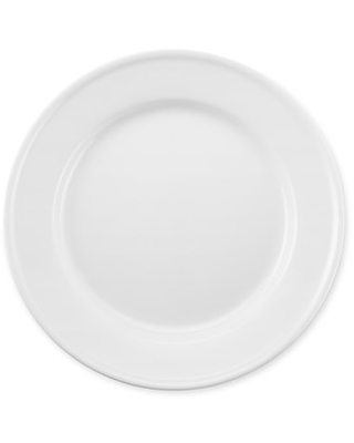Williams Sonoma Pantry Salad/Dessert Plates, Set of 6