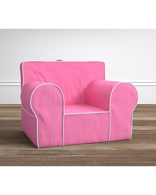 Admirable Dont Miss This Deal On Oversized Bright Pink With White Andrewgaddart Wooden Chair Designs For Living Room Andrewgaddartcom