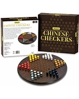 Premier Chinese Checkers Board Game