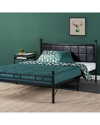 high new bedroom plans base frame modern headboard headboards quuen without lovely diy size free and storage bed drawer platform medium beds profile wooden low frames ideas with metal sale for of spaces queen