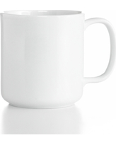 The Cellar Whiteware Mug, Created for Macy's