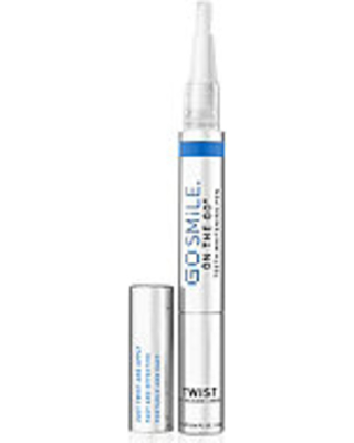 Here S A Great Price On Go Smile On The Go Teeth Whitening Pen