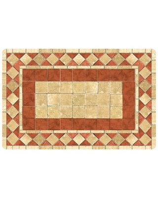 Check Out Deals On Grenkie Kitchen Mat East Urban Home Mat Size Rectangle 2 1 X 5