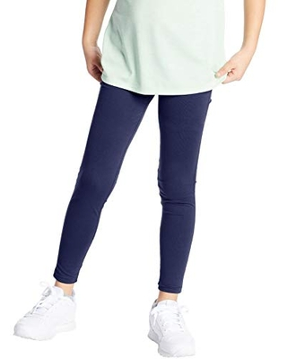 Here S A Great Price On C9 Champion Girls Leggings Stately Blue Xl
