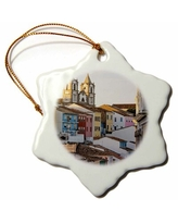 Great Prices For Salvador Dali Abstract Holiday Shaped Ornament The Holiday Aisle