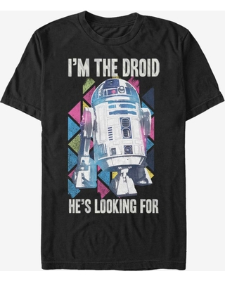 Star Wars Hes Looking For T-Shirt