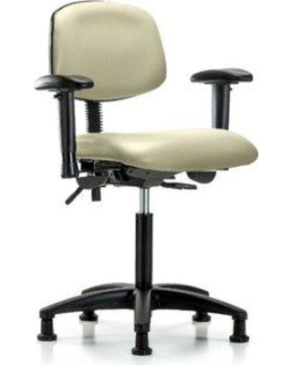 Spectacular Deals on Symple Stuff Timothy Ergonomic Office Chair ...