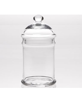 PB Classic Glass Canister, Large