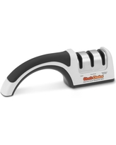 Chef'sChoice 4643 Pronto Pro Manual Knife Sharpener