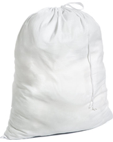 Poly-Cotton Laundry Bag