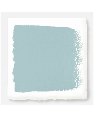 Chalk Style Paint It is Well - Quart - Magnolia Home by Joanna Gaines
