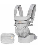 f7b0eed4fa Brand new Memorial Day Sales! Ergobaby Babies Gear | People