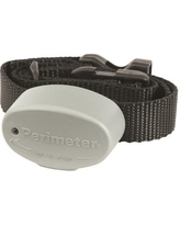 Perimeter Technologies Comfort Contact Extra Dog Electric Fence Collar PFS-003