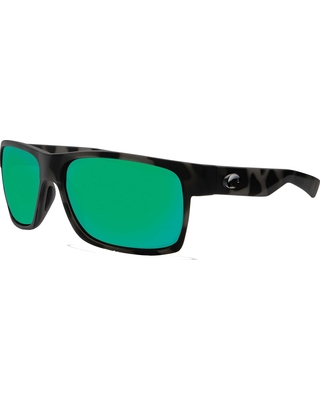 8ff1804dd3bca Spring Savings is Here! Get this Deal on Costa Del Mar Men s Ocearch ...