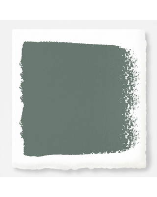 Interior Paint Matte Luxe - Gallon - Magnolia Home by Joanna Gaines