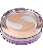 Covergirl + Olay Simply Ageless Compact 220 Creamy Natural .4oz