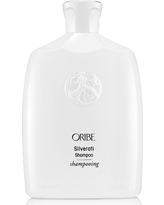 Space. nk. apothecary Oribe Silverati Shampoo, Size One Size