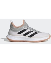 Defiant Generation Multicourt Tennis Shoes - White - Adidas Sneakers