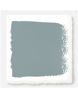 Chalk Style Paint Display - Quart - Magnolia Home by Joanna Gaines