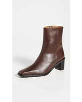Torina Boots - Brown - Atp Atelier Boots