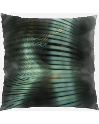 Rug Tycoon Lines Throw Pillow PW-lines-2064743