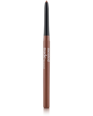 Mented Cosmetics Lip Liner - Brand Nude - 0.01oz