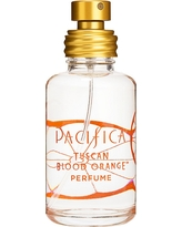 Tuscan Blood Orange by Pacifica Spray Perfume Women's Perfume - 1 fl oz
