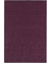 Red Barrel Studio McCabe Hand-Loomed Pink Area Rug RDBS7447 Rug Size: Rectangle 8' x 11'
