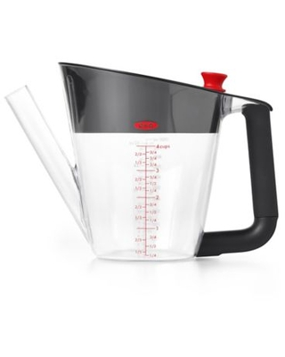 OXO Good Grips® 4-Cup Fat Separator