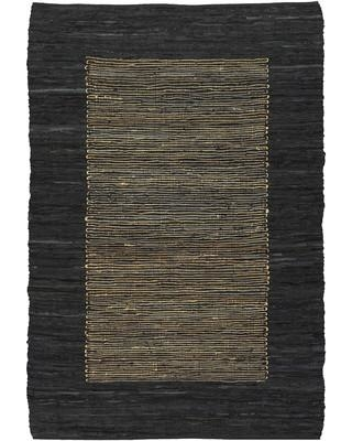 """17 Stories Terrill Rug STSS6447 Rug Size: 7'9"""" x 10'6"""""""