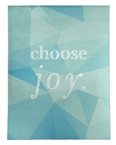 New Deals On Faux Gemstone Choose Hope Quote Poly Chenille Rug East Urban Home Rug Size Rectangle 8 X 10