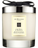 Jo Malone(TM) Lime Basil & Mandarin Scented Home Candle, Size One Size - None